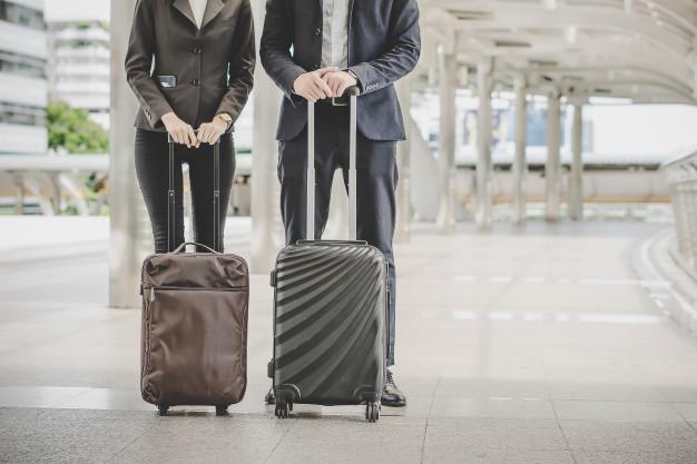 Seyahat ve Konaklama Yönetimi