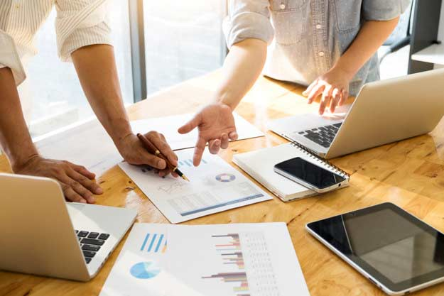 Kariyer Planlamanın Tanımı Ve Kapsamı