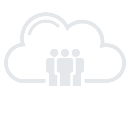 Bulut-ik online insan kaynakları yönetimi yazılımı